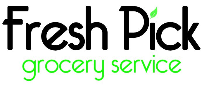 Fresh Pick Grocery Service